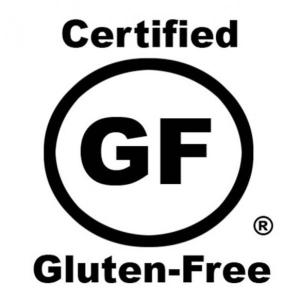 GFCO_logo